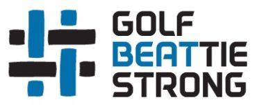 Golf Beattie Strong